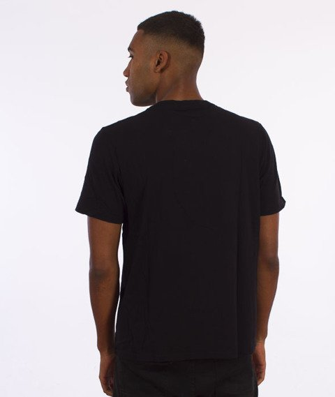 Dickies-Craigville T-Shirt Black