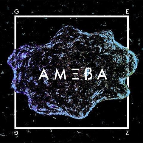 GEDZ - AMEBA