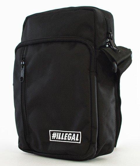 Illegal-Illegal Listonoszka Czarna
