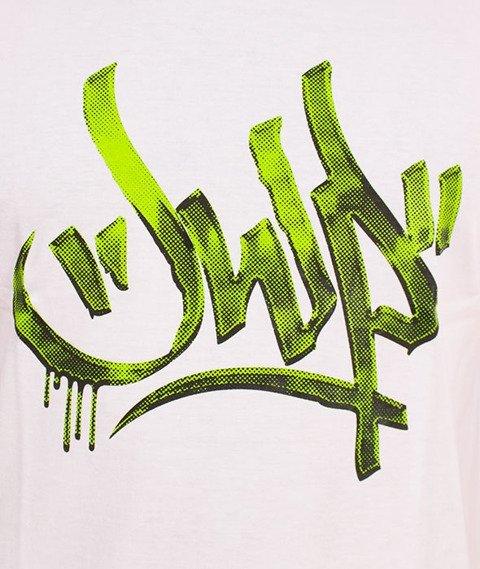 JWP-Signals T-Shirt White