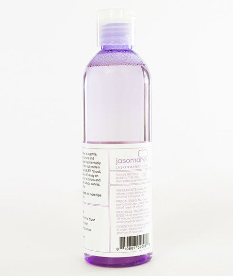 Jason Markk-Premium Shoe Cleaner 236 ml