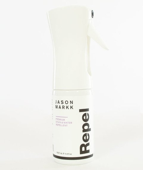 Jason Markk-Repel Spray