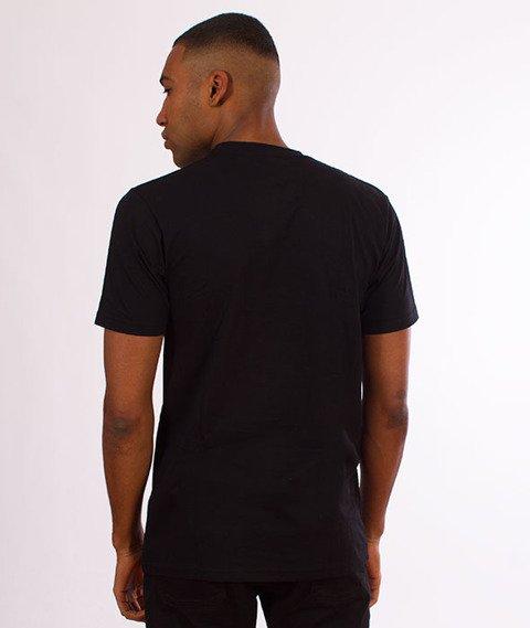 Koka-Lolly T-Shirt Black