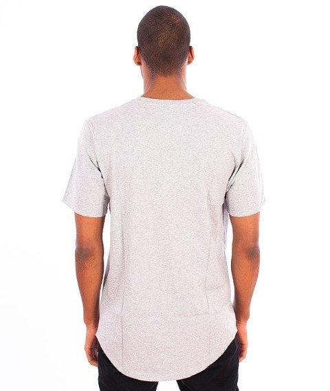 LRG-Scoop T-Shirt Grey