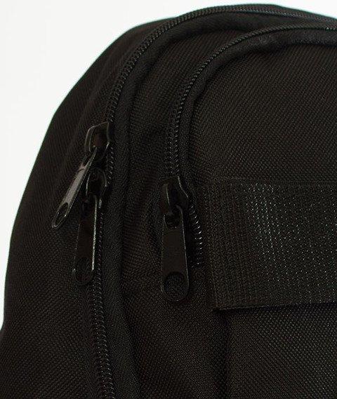 Nervous-Classic Sp18 Plecak Black