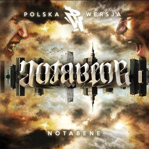Polska Wersja-Notabene CD
