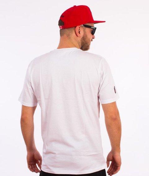 Prosto-Net T-Shirt Biały