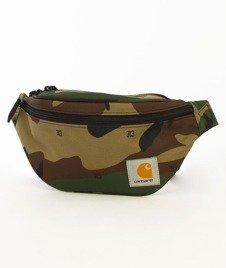 Carhartt-Dawson Bag Camo 313/Green