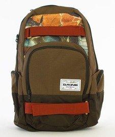 Dakine-Atlas 25L Backpack Thunderegg