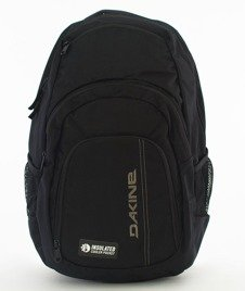 Dakine-Campus 33L Backpack Black