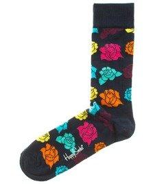 Happy Socks-Rose Skarpety [ROS01-6000]