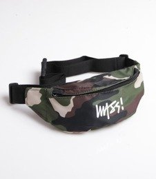 Mass-Signature Hip Case Nerka Camo